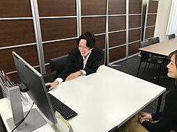 須藤賢二郎
