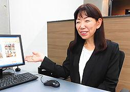 澤田みなみ