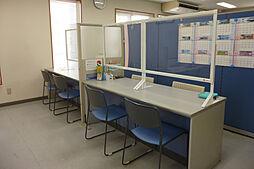 名取岩沼農業協同組合 経済部資産管理課宅建センター