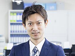 エフ・ティー・ジャパン株式会社