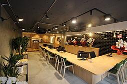 株式会社良和ハウス 広島並木通り店