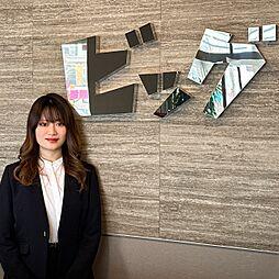 吉田日菜乃