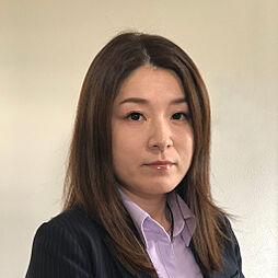 栗田里江子