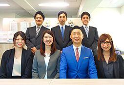ソレイユ横浜店 株式会社ソレイユ