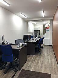 有限会社板橋ハウジング 板橋駅東口店