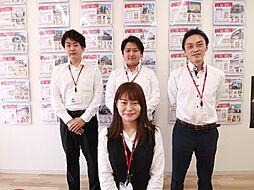 株式会社ミニミニ神奈川 東海大学駅前店
