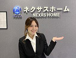 ネクサスホーム心斎橋店 株式会社ネクサス