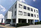 須坂土建工業株式会社