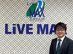 株式会社リブマックスリーシング 名古屋新幹線口店