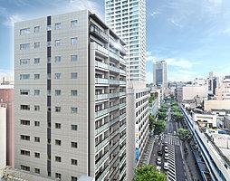 クリオ横須賀中央のその他