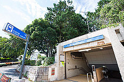 平和堂中小田井店 徒歩10分/約770m