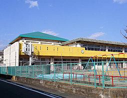 児童福祉施設華陽幼稚園 約470m(徒歩6分)