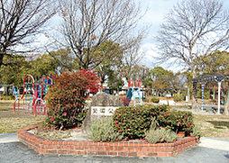 野田公園 約670m(徒歩9分)