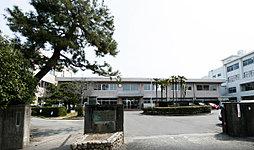 岐阜大学教育学部附属小学校 約800m(徒歩10分)