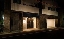グローベル 奥浅草寺町通り HANA