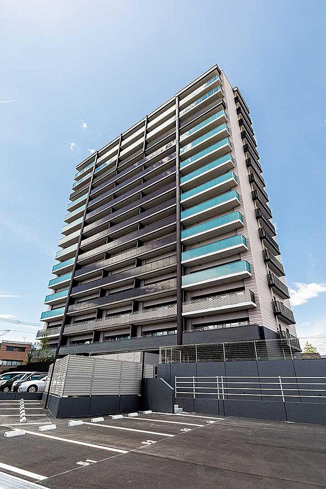 北上市の新築マンションランキング 2物件|新築マンションレビュー