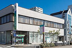 名古屋銀行 桜山支店 約320m(徒歩4分)
