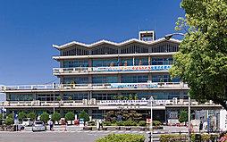 大垣市役所 約1,650m(徒歩21分)※1