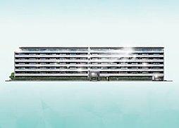 (仮称)京都下京区 全邸南向きプロジェクト