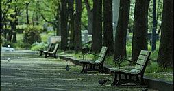久屋大通公園 約600m(徒歩8分)