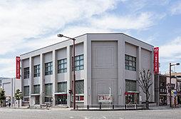 三菱東京UFJ銀行 桑名支店 約30m(徒歩1分)
