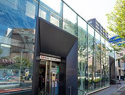 三菱UFJ銀行 八事支店 約1,100m(徒歩14分)