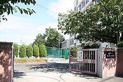 名古屋市立陽明小学校(正門) 約490m(徒歩7分)