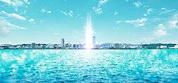 バウス横須賀中央のその他