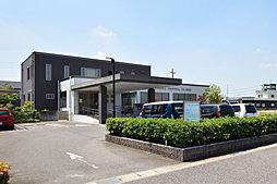 横山歯科医院 約480m(徒歩6分)