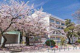 椙山女学園大学附属小学校 約1,960m(徒歩25分)