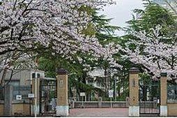 椙山女学園中学校・高等学校 約1,850m(徒歩24分)