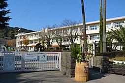 名山小学校 約500m(徒歩8分)