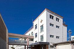 市立筒井小学校 約480m(徒歩6分)