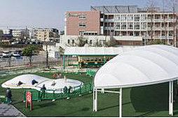 刈谷市交通児童遊園 約460m(徒歩6分)