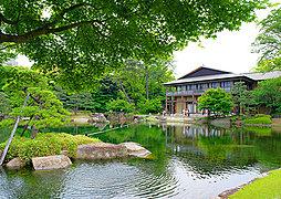 徳川園 約1,890m(徒歩24分)