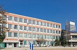 市立千種小学校 約1,100m(徒歩14分)