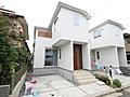 「東浦和」駅徒歩圏内で、3,000万円台で買える新邸