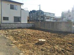 東武スカイツリーライン蒲生駅徒歩8分、お好きなプランで建ててみ...
