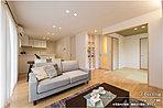 平成30年4月撮影 ※家具・備品等は価格に含まれません。