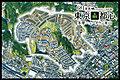 【ダイワハウス】東京森都心 多摩ニュータウン東山 【森5区】第4期(建築条件付宅地分譲)