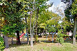 長峰児童公園 ...