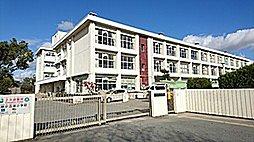 緑ヶ丘東小学校...