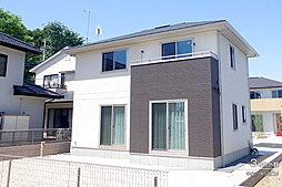 【ダイワハウス】セキュレアはしかべIV (分譲住宅)