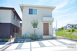 【ダイワハウス】セキュレア三好丘あおば (分譲住宅)