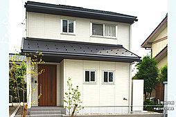 【ダイワハウス】セキュレア高木北 (分譲住宅)