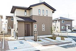 【ダイワハウス】セキュレア末広南 (木造:分譲住宅)