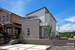 【ダイワハウス】セキュレア新西方5丁目 「家事シェアハウス」(...
