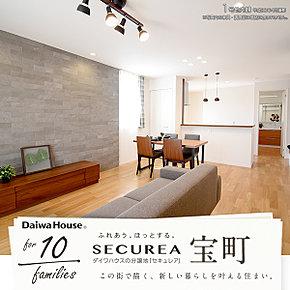 [1号地 内観写真]平成30年4月撮影 ※写真内の家具・調度品などは販売価格に含まれません。