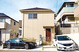【ダイワハウス】セキュレア徳重II (分譲住宅)
