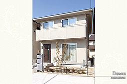 【ダイワハウス】セキュレア飯村北 (分譲住宅)